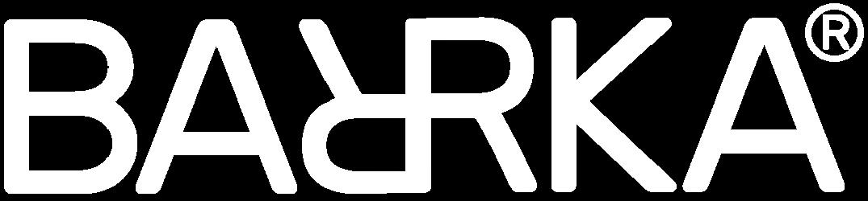 barrka.com